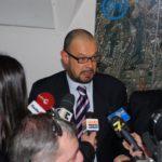 Alberto Villa intervistato