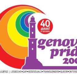 Genova Pride 2009
