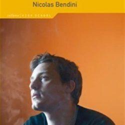 Nicolas Bendini - Solo per una notte