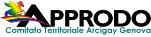 images_varie_logo_approdo_comitato_territoriale
