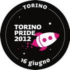 Torino Pride 2012