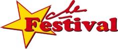 Che Festival!