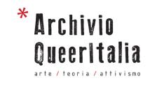 siti Web Queer