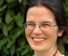 Caterina Dupré