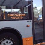 Arcigay sugli autobus per parlare di omofobia
