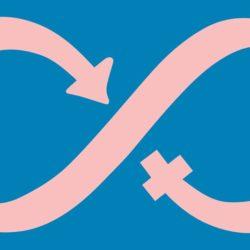 Chiara Lalli. New Gen(d)eration. Orgoglio e pregiudizio di genere
