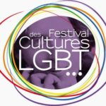 Inaugurazione del Festival della Cultura LGBT di Parigi