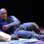 The Pride: spettacolo al Teatro Stabile