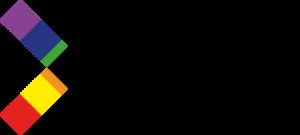 Logo Arcigay Genova