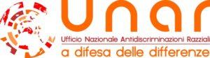Ufficio Nazionale Antidiscriminazioni Razziali (UNAR)