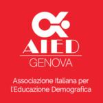 Consultorio di AIED Genova