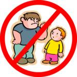 Arcigay torna nelle scuole contro il bullismo