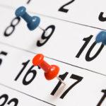 Sportello Arcigay: cambio orari
