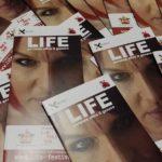 LIFE | persone oltre il genere. Un festival per i diritti di tutti e per la difesa delle famiglie