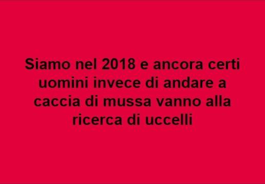 Rino Parma 3
