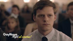 Boy Erased - Al Cinema @ Cinema City