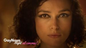 Colette - Al Cinema @ Cinema Sivori