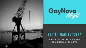 incontri gay a escort a genova