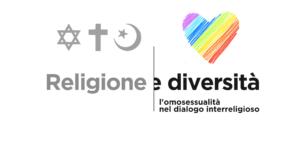 Religione e diversità: L'omosessualità nel dialogo interreligioso @ Munizioniere di Palazzo Ducale