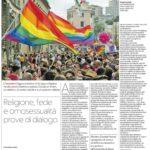 2019-01-13 - La Repubblica Genova