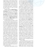 2019-01-26 - Adista (p. 9)