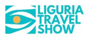Liguria Travel Show 2019 @ Magazzini del Cotone