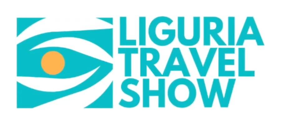Liguria Travel Show 2019