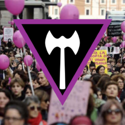 femminismo trans-inclusivo