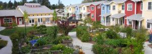 Cohousing: una prospettiva possibile? Esperienze e indicazioni a confronto