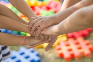 Diritti alla meta: per un lavoro inclusivo (modulo 2)