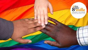 Sportello migranti LGBTI+ @ Casa Gavoglio