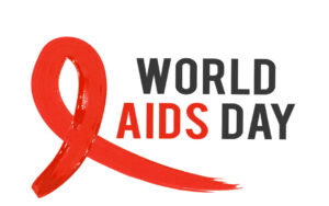 La lotta all'HIV-AIDS dagli anni '80 ad oggi @ online